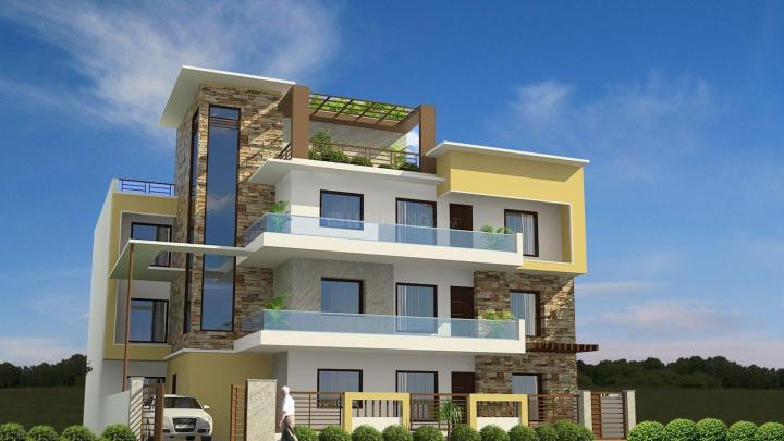 Gallery Cover Pic of Y. K. Aggarwal Homes