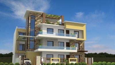 Y. K. Aggarwal Homes