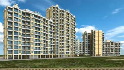 Shankheshwar Crystal Phase 2