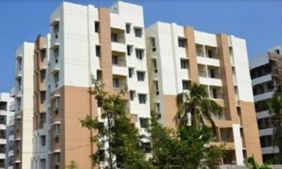Gallery Cover Image of 1385 Sq.ft 3 BHK Apartment for buy in CGEWHO Kendriya Vihar, Kharghar for 12000000