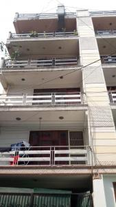 Gallery Cover Pic of Farooquis Apartment