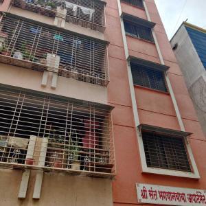 Gallery Cover Pic of Shree Sant Bhagavanbaba Apartment
