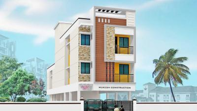 Gallery Cover Pic of Mugesh Om Sai Flats