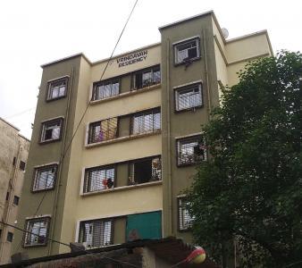 Vrindavan Residency