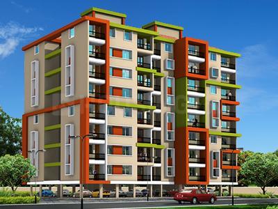 3229 Sq.ft Residential Plot for Sale in Salcete, Goa