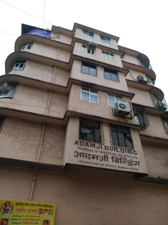 Gallery Cover Pic of Adamji Building