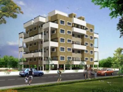 Tirupati Campus Phase IV