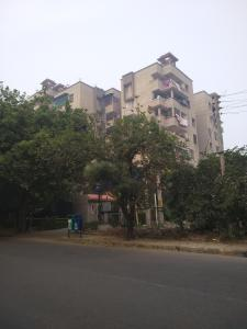 Gallery Cover Image of 4800 Sq.ft 6 BHK Independent House for buy in Ansal Sushant Lok 2, Sector 55 for 27500000