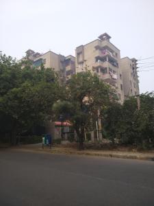 Ansal Sushant Lok 2