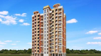 Gallery Cover Pic of Lodha Palava Elite A To J