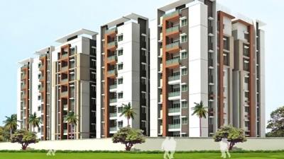 Gallery Cover Image of 4500 Sq.ft 6 BHK Independent Floor for rent in Madhu Hydershah Kote  by Madhu Infrastructures, Koti for 200000