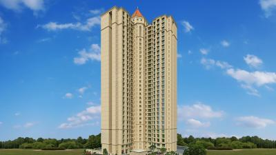 Gallery Cover Pic of Hiranandani Pelican