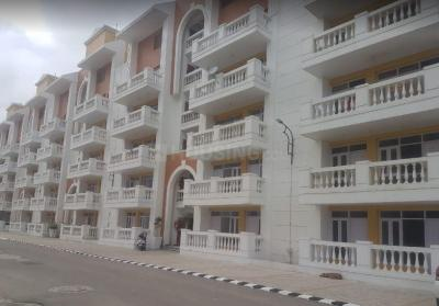 120 Sq.ft Residential Plot for Sale in Sector 58, Sonepat