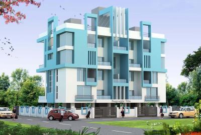 Samrudhhi Villa