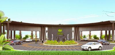 Residential Lands for Sale in Haritha Vanam