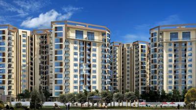Van Vrindavan Shri Vrinda Heights