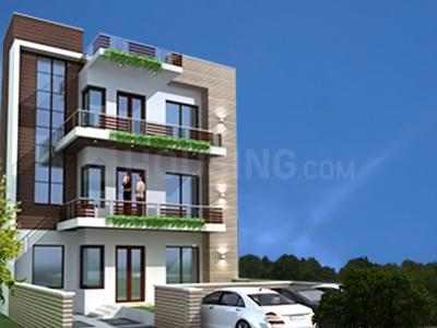Naresh Aggarwal Floors - 11