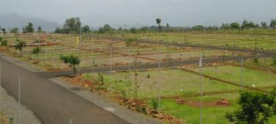 Residential Lands for Sale in Suncity Jadhav Empire