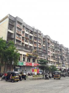 Gallery Cover Image of 1300 Sq.ft 2 BHK Apartment for buy in Arti Nagari, Kalyan West for 9000000