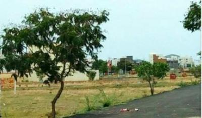 Residential Lands for Sale in Miraacle Premium Villa Plots GNT Road