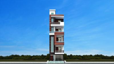 Gallery Cover Pic of Jain Homes - VII