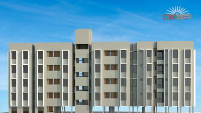 Gallery Cover Pic of Apartments