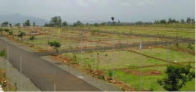 Gallery Cover Pic of Sukhdev Residency