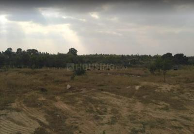 Residential Lands for Sale in Godrej Reserve Phase 1