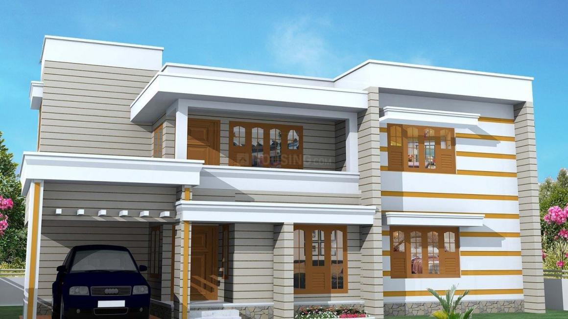 Gallery Cover Pic of Property Expert Homes 2
