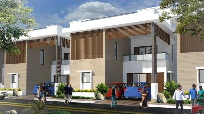 Gallery Cover Pic of Jayadarsini Park Villas
