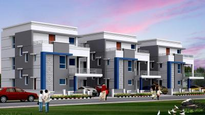 Gallery Cover Pic of Modi Sterling Homes