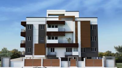 Vaishnavi Homes III