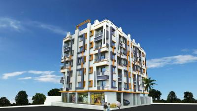Gallery Cover Pic of Saroj Enclave