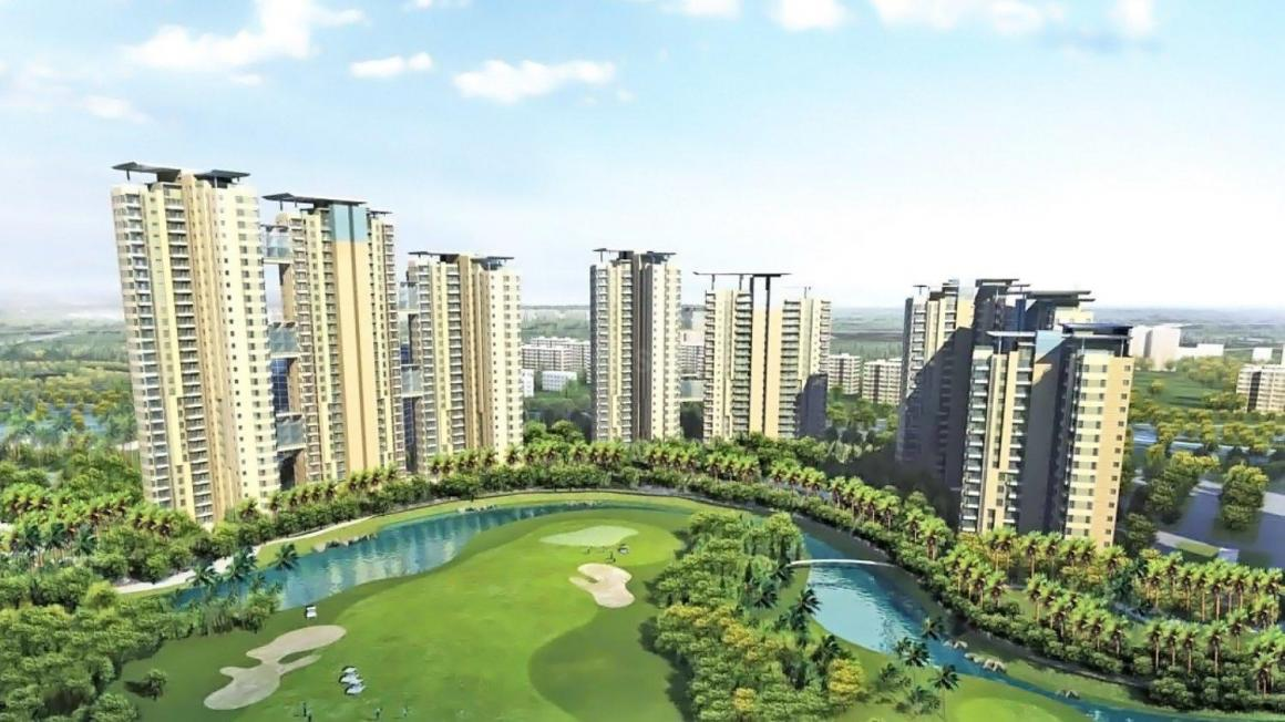 Gallery Cover Pic of Unitech UGCC Amber