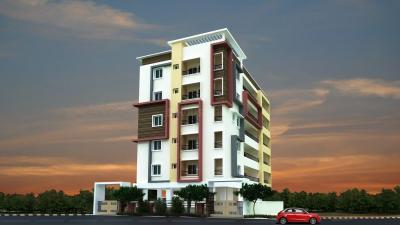 Shree Ashok Residency