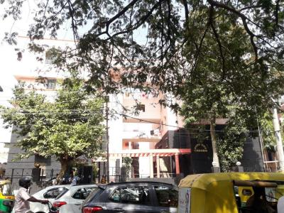 Gallery Cover Pic of Parkway Tarang Apartment