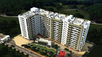 Gallery Cover Pic of  Green County Phase 2