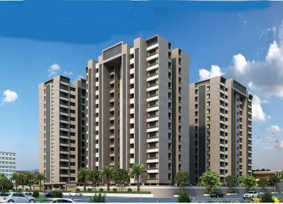 Gallery Cover Pic of Malabar Hills