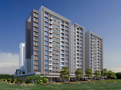 Gallery Cover Pic of Kolte Patil Centria