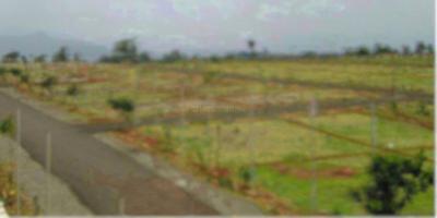 Residential Lands for Sale in Mayur Vihar