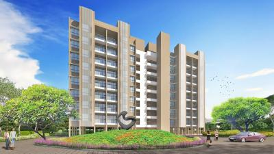 Gallery Cover Pic of Skyi Star Towers Phase I