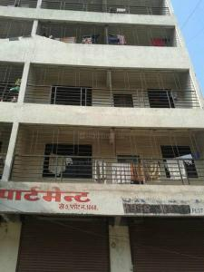 Gallery Cover Pic of Mayur Apartment