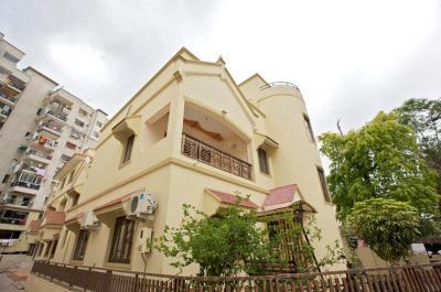 Anmol Anmol Residency II