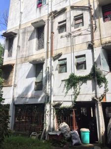 Gallery Cover Image of 1000 Sq.ft 2 BHK Apartment for rent in Radhanagari Apartment, Pimple Saudagar for 20000