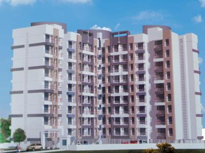 Gallery Cover Pic of Shree Nidhi Sahakar Residency