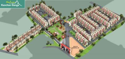 Gallery Cover Pic of Vishal Kanchanganga