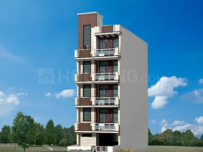 Gallery Cover Pic of Anitech Homes, 267