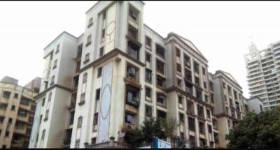 350 Sq.ft Residential Plot for Sale in Goregaon East, Mumbai