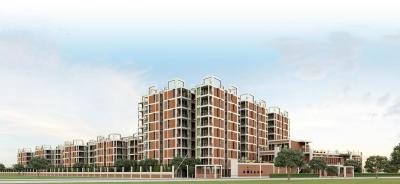 Arete Our Homes - 3