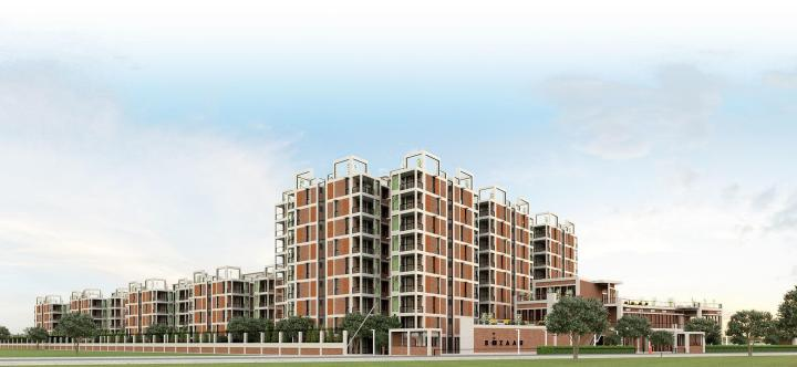 Gallery Cover Pic of Arete Our Homes - 3